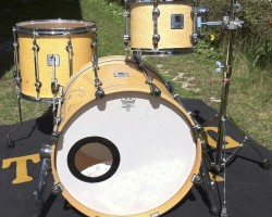 Sonor Designer (sold)