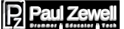 Paul Zewell